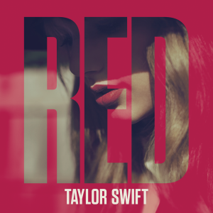 12-31-02-Taylor-Swift-Red-Deluxe-Version-Album-2012