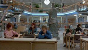Breakfast Club 2