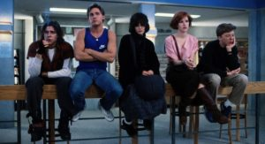 Breakfast Club 3