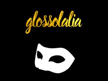Glossolalia and Press Awards — Speaking In Tongues