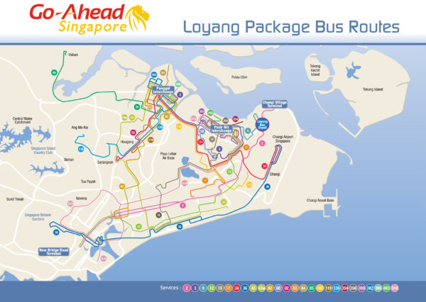MAP - Singapore East Services_HRjpg_Page1 - V3
